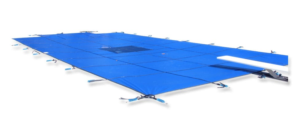 poolcover_glow